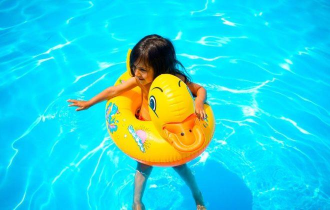 piscina-1-1024x683