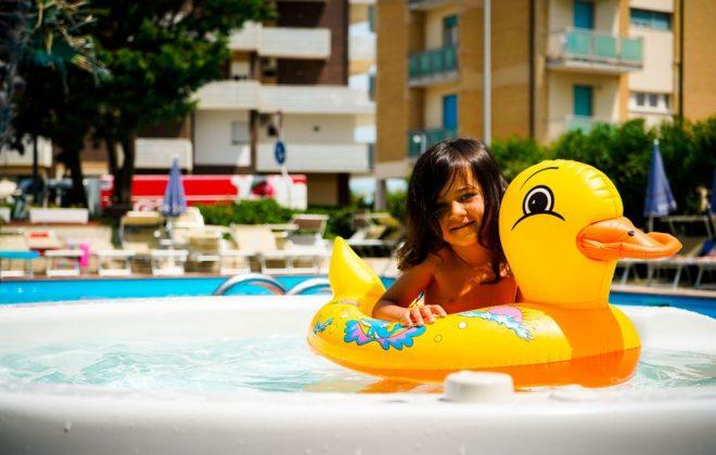 piscina-2-1024x683