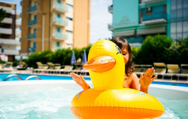 piscina-6-1024x683